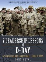 7 Leadership Lessons of D-Day: ...