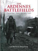 The Ardennes Battlefields: December...