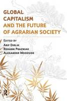 Global Capitalism and the Future of...