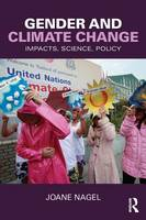 Gender and Climate Change: Impacts,...