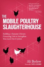 The Mobile Poultry Slaughterhouse:...