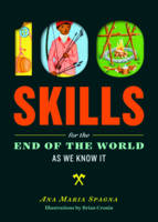 100 Skills for the End of the World ...