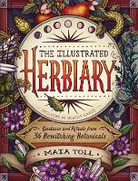 The Illustrated Herbiary: Guidance ...