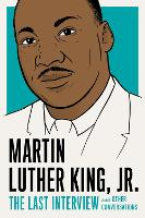Martin Luther King, Jr.: The Last...