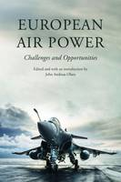 European Air Power: Challenges and...