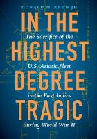 In the Highest Degree Tragic: The...