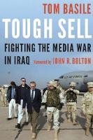 Tough Sell: Fighting the Media War in...