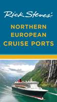 Rick Steves' Northern European Cruise...