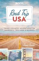 Road Trip USA: Cross-Country...