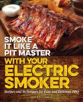 Smoke It Like a Pit Master with Your...