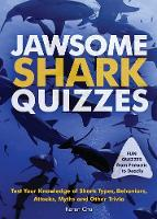 Jawsome Shark Quizzes: Test Your...