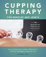 Cupping Therapy for Muscles and...