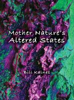 Mother Nature's Altered States