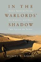 In the Warlords' Shadow: Special...