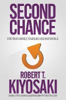 Second Chance: For Your Money, Your...