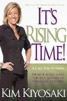 It's Rising Time: What it Really ...