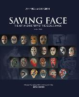 Saving Face: The Art and History of...