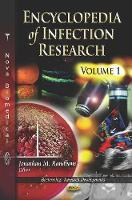 Encyclopedia of Infection Research