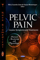 Pelvic Pain: Causes, Symptoms &...