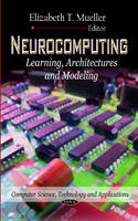 Neurocomputing: Learning, Architectures &amp; Modeling