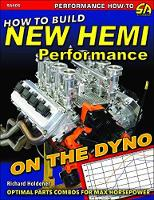 How to Build New Hemi Performance on...