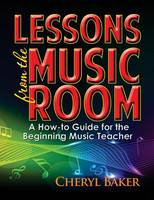 Lessons From the Music Room: A How-To...