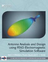 Antenna Analysis and Design Using ...