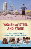 Women of Steel and Stone: 22...