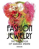 Fashion Jewelry, the Collection of...