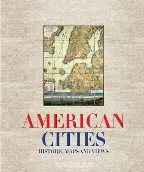 American Cities Ultimate: Historic...