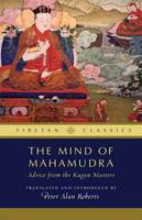The Mind of Mahamudra: Advice from ...