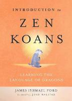 Introduction to Zen Koans: Learning...