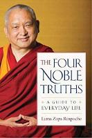 The Four Noble Truths: A Guide to...