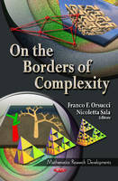 On the Borders of Complexity