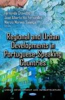 Regional & Urban Developments in Portuguese-Speaking Countries