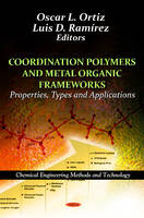 Coordination Polymers and Metal...
