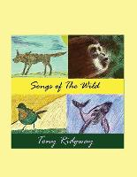 Songs of the Wild