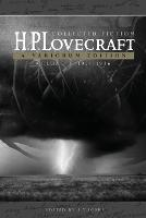 Collected Fiction Volume 3...