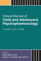 Clinical Manual of Child and...