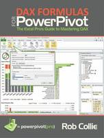 DAX Formulas for PowerPivot: the...