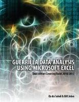 Guerrilla Data Analysis Using...