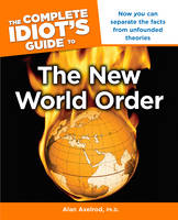 Complete Idiot's Guide to the New...