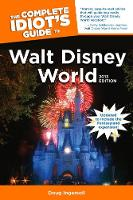 The Complete Idiot's Guide to Walt...
