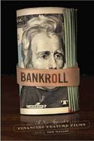 Bankroll: A New Approach to Financing...