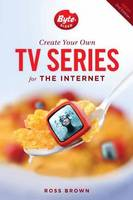 Create Your Own TV Series for the...