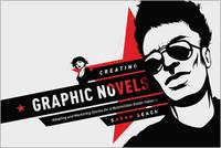 Creating Graphic Novels: Adapting and...