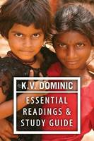 K. V. Dominic Essential Readings and...