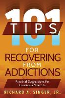 101 Tips for Recovering from...