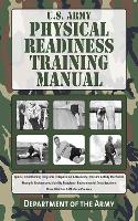 U.S. Army Physical Readiness Training...