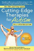 Cutting-Edge Therapies for Autism,...